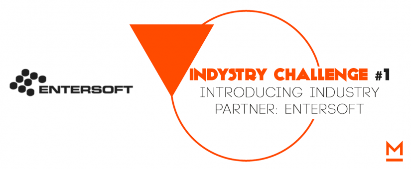 Introducing Industry Partner: Entersoft