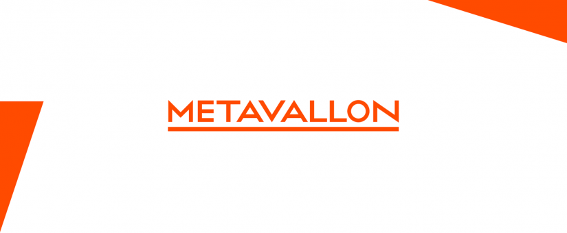 Metavallon VC launches € 32 million fund