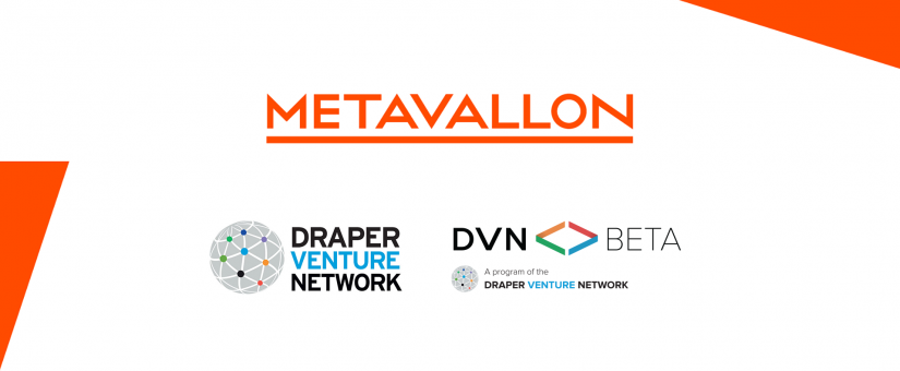 Metavallon VC joins Tim Draper's global investor alliance Draper Venture Network