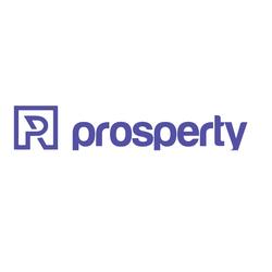 Prosperty