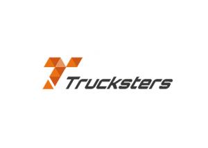 Trucksters