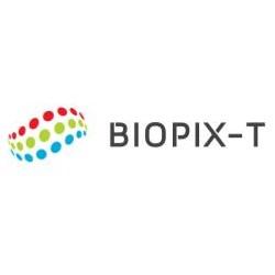 BIOPIX-T