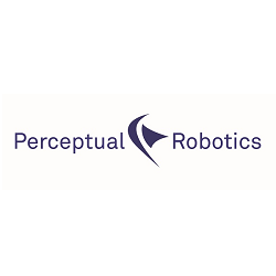 Perceptual Robotics