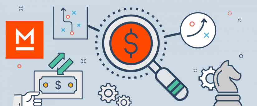 A B2B STARTUP'S GUIDE TO PRICING