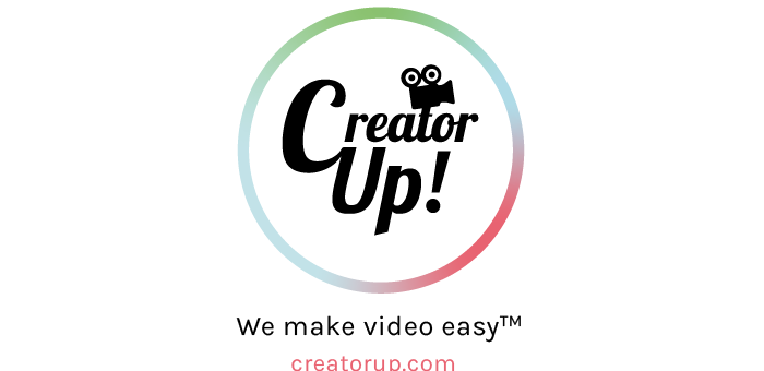 CreatorUp proceeds with a $5m Series A Funding Round